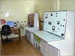 Лаборатория математического моделирования электрических машин. Открыть в новом окне [96 Kb]