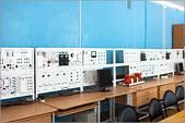 Лаборатория силовой электроники. Открыть в новом окне [107 Kb]