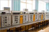Лаборатория теоретических основ электротехники. Открыть в новом окне [109 Kb]