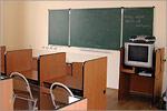 Лингафонный кабинет. Открыть в новом окне [121 Kb]