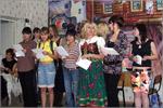Дни славянской культуры