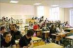 Профориентационная работа со школьниками в Асекеевском районе. Открыть в новом окне [145Kb]