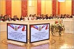 Торжественная церемония награждения лауреатов премии губернатора Оренбургской области