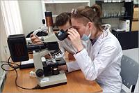 Специальность «Биоинженерия и биоинформатика»
