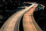 Магистерская программа «Проектирование автомагистралей и управление проектами»