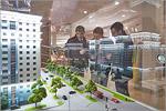 Магистерская программа «Ресурсо- и энергосберегающие технологии в строительном материаловедении»