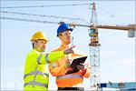 Магистерская программа «Теория и практика организационно-технологических и управленческих решений в строительстве»