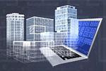 Применение BIM-технологий при проектировании зданий и сооружений