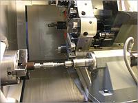 Профиль «Системы автоматизации проектирования в машиностроении»