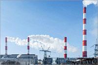 Магистерская программа «Автоматизированные энергетические системы и комплексы»