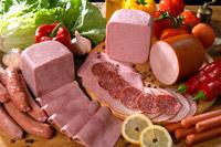 Направление подготовки «Продукты питания животного происхождения»