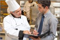Магистерская программа «Организация производства и обслуживания на предприятиях общественного питания»