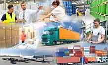 Магистерская программа «Организация и управление транспортными процессами»