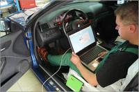 Магистерская программа «Техническая эксплуатация автомобилей»