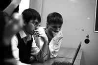 Магистерская программа «Системный анализ данных и моделей принятия решений»