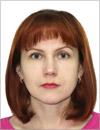 Четверикова Анна Геннадьевна