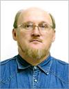 Герасименко Сергей Алексеевич