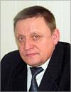 Коротков Владислав Георгиевич