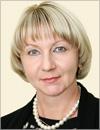 Кудашова Юлия Владимировна
