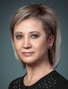 Мищенко Елена Валерьевна