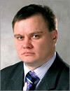 Митрофанов Сергей Владимирович
