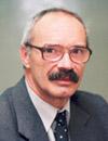 Сердюк Анатолий Иванович