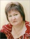 Смирнова Елена Викторовна