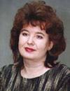 Тарасова Татьяна Федоровна