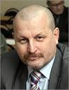 Тяпухин Алексей Петрович