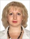 Волохина Вера Алексеевна