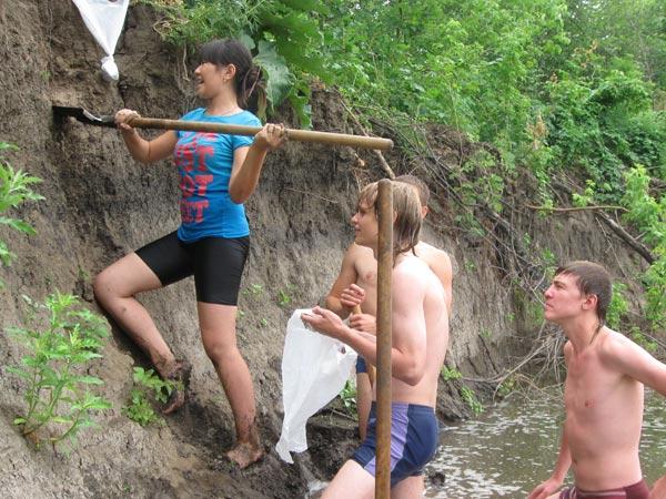 http://www.osu.ru/img/photocontest/photos/field_practice2010/GiR/03.jpg