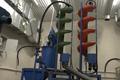 Инжиниринговый центр ОГУ запустил технологическое оборудование