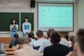Студенты ОГУ рассказали, почему прививаются от COVID-19