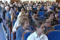 День российской науки в ОГУ