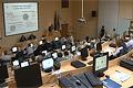 Заседание Совета ректоров вузов ПФО