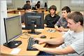 VIII открытая областная олимпиада по программированию