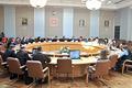 """Конференция """"Протестантизм в Оренбургском крае: история и современность"""""""