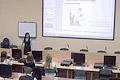 Лекторий по химии для старшеклассников Оренбуржья