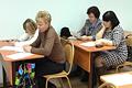 Семинар для учителей немецкого языка города Оренбурга