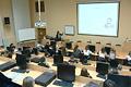 Университетский лекторий для старшеклассников по химии