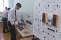 Защита выпускных квалификационных работ на кафедре автоматизированного электропривода и электромеханики