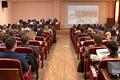 Бизнес-семинар «Кайдзен в разработке нового продукта»