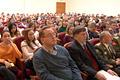 Всероссийская конференция «Народы Южного Урала на страже Родины»