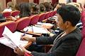 Конференция «Стратегические направления развития образования в Оренбургской области»