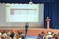 Курсы повышения квалификации для учителей обществознания