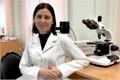 Кафедра биохимии и микробиологии