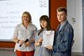«Компот» выбрал лучших: названы победители студенческого фестиваля рекламы