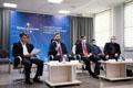 Перспективы сотрудничества образовательных учреждений и предприятий промышленности обсудили в ОГУ
