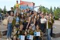 Труд — крут: для оренбургских студотрядов начинается летний трудовой семестр